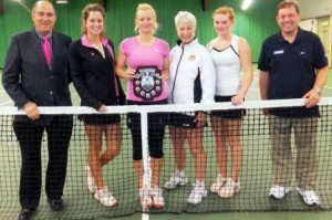 Blossomfield-Competitive-Tennis
