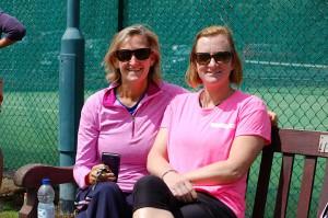 Blossomfield-social-tennis