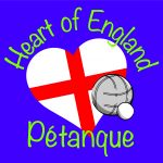 Heart_of_England_Final