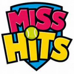 Miss Hits