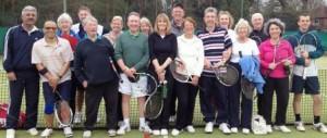 Tennis-Adult-Coaching
