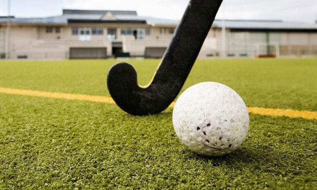 Blossomfield Hockey